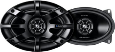 Blaupunkt GTW 122300 Portable Home Audio Speaker