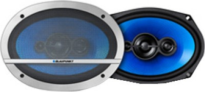 Blaupunkt QL 690 Portable Home Audio Speaker
