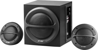 F&D A110 Portable Laptop/Desktop Speaker