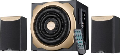 F&D A520U Home Audio Speaker