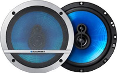 Blaupunkt TL 170 Portable Home Audio Speaker(1.0 Channel)