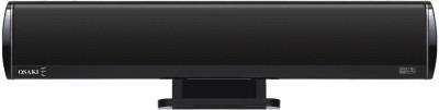 Osaki Soundbar R Laptop/Desktop Speaker