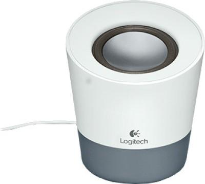 Logitech Move Super M Portable Bluetooth Mobile/Tablet Speaker