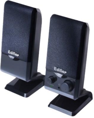 Edifier M1250 2.0 Multimedia Speakers
