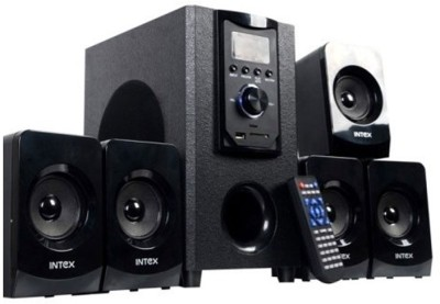 Intex IT-400 SUF Home Audio Speaker