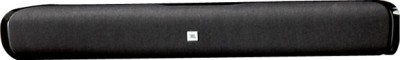 JBL SB-200 Portable Bluetooth Soundbar