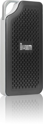 Divoom Itour 30 Portable Mobile/Tablet Speaker