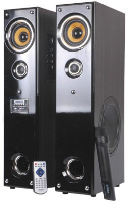 Intex IT-11500 Suf Home Audio Speaker