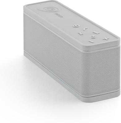 Edifier Mp 260 Portable Bluetooth Mobile/Tablet Speaker