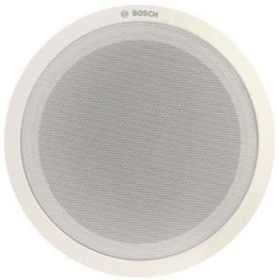 Bosch LBC3099/41 Mobile/Tablet Speaker
