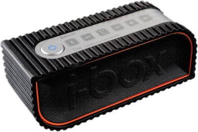 I-Box-Trax-Wireless-Portable-Speaker