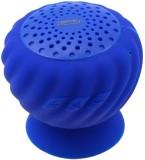 Zebronics Sticky Portable Bluetooth Mobi...