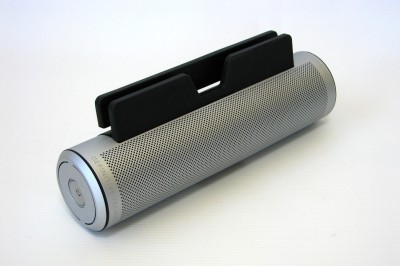 Definitive Technology Cylinder Wireless Speaker