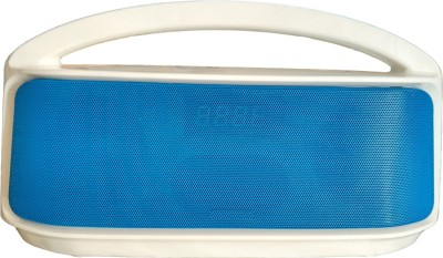 Picasso Truvison Bluetooth Mobile/Tablet Speaker