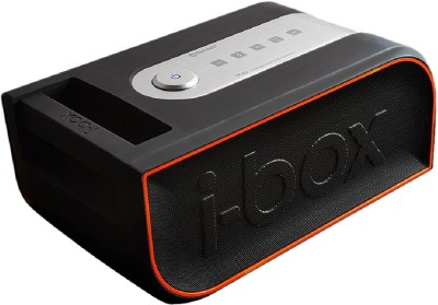 I-Box-Max-Wireless-Portable-Speaker