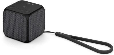Sony srs-x11/bc (e) Bluetooth Mobile/Tablet Speaker