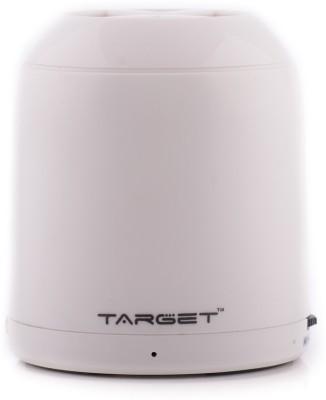 Target Bluetooth Mini Bluetooth Laptop/Desktop Speaker