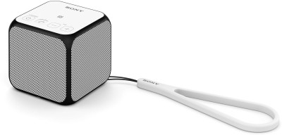 Sony SRS-X11/WC (E) Bluetooth Mobile/Tablet Speaker