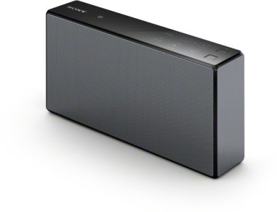 Sony SRS-X55/BC Bluetooth Mobile/Tablet Speaker