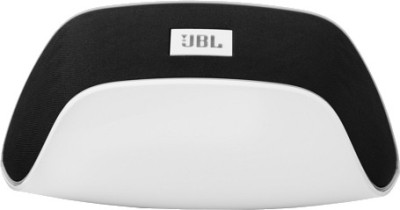 JBL SoundFly (Apple Air-play) Portable Bluetooth Mobile/Tablet Speaker