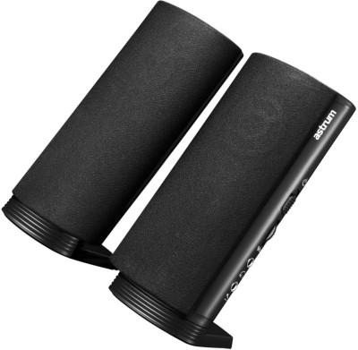 Astrum A 200 Laptop/Desktop Speaker