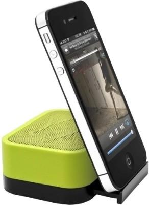 Divoom IFIT-1 Portable Mobile/Tablet Speaker