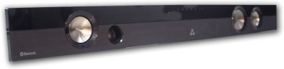 Milan Sound Bar with 2.1 channel speakers and HDMI Portable Bluetooth Soundbar