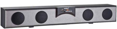 Envent-Horizon-BT301-SL-Soundbar-Speaker