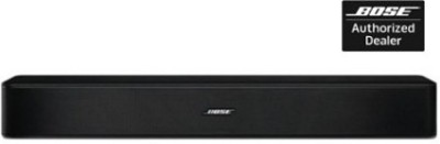 Bose Solo 5 Bluetooth Soundbar