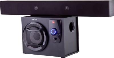 Envent ET-SPB2001 Bluetooth Home Audio Speaker