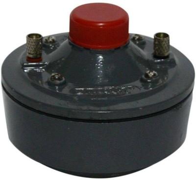 Dee Tech Driver Unit DT-80 W Soundbar(Grey, NA Channel)
