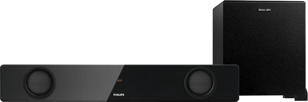 Deals - Delhi - Soundbars <br> Zoook, Philips, F&D...<br> Category - home_entertainment<br> Business - Flipkart.com