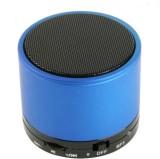 Exmade EX429 Portable Bluetooth Soundbar...