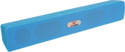 Hottech Soundbar Portable Bluetooth Soundbar