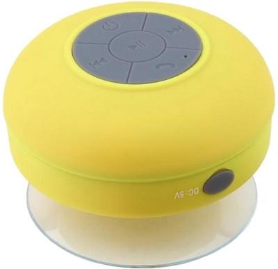 Elint W002Y Portable Bluetooth Mobile/Tablet Speaker