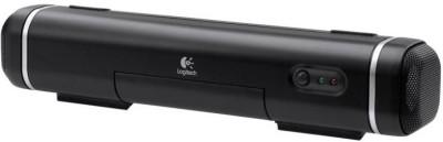 Logitech S-L0001 Portable Mobile/Tablet Speaker