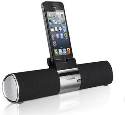 Dausen On Stage Bluetooth Portable Bluetooth Laptop/Desktop Speaker