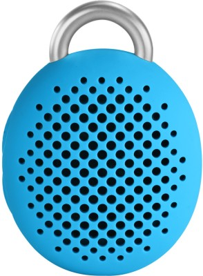 Divoom Bluetune Bean Portable Bluetooth Mobile/Tablet Speaker
