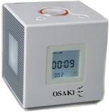 Osaki Cube Portable Laptop/Desktop Speak...