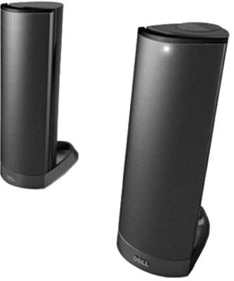 Dell AX210 Portable Laptop/Desktop Speaker