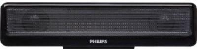 Philips SPA1100 2.0 USB Speaker