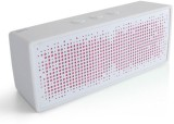 Antec amp SP1 Portable Bluetooth Laptop/...