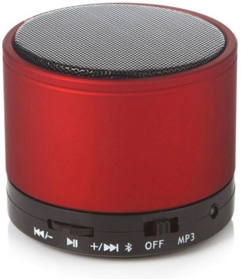 Callmate Sonicten Bluetooth Bluetooth Mobile/Tablet Speaker