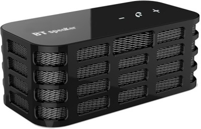 Monstercube OPCC 01 Portable Bluetooth Laptop/Desktop Speaker