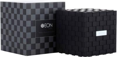 Eon Qube Bt Speaker Bluetooth Mobile/Tablet Speaker