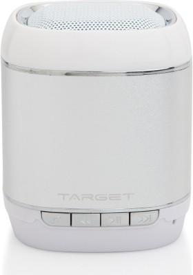 Target TS-B070 Bluetooth Mobile/Tablet Speaker