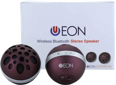 Eon Supernova Bt Speakers Bluetooth Mobile/Tablet Speaker