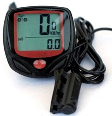 Probike Speed Sensor Gun