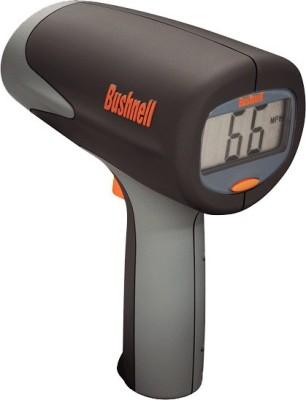 Bushnell Speed Sensor Gun