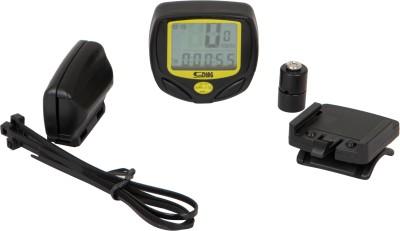 VEEBO Speed Sensor Static